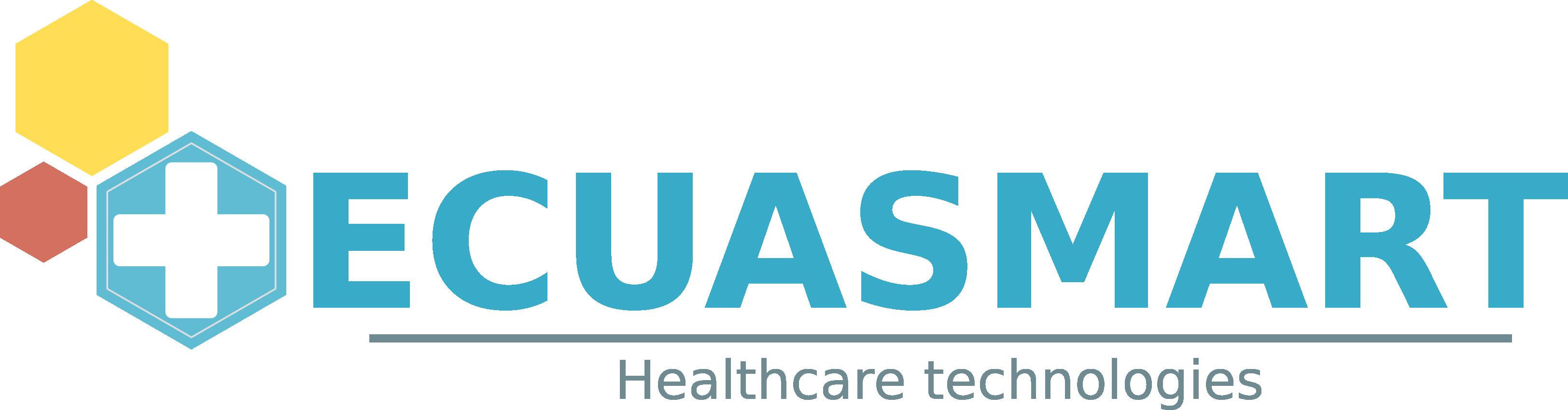 Ecuasmart Healthcare S.A.
